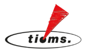 Tioms GmbH